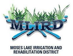 MLIRD | Free Dirt